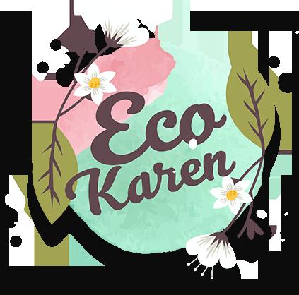 Eco Karen