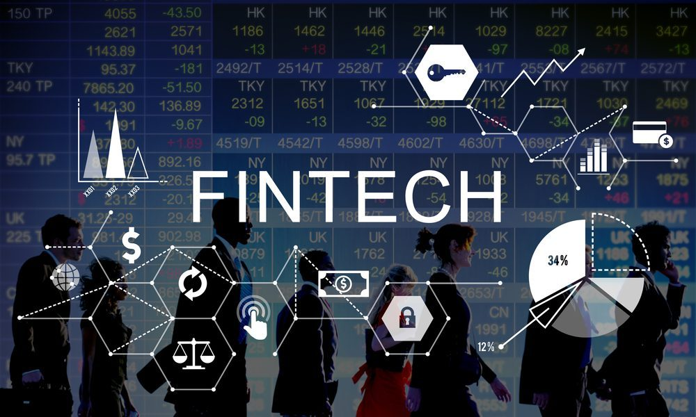Get Funds for Your Start-Up businesses from Reliable Fintech Companies