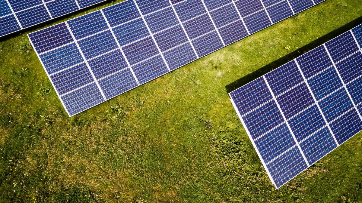 Installing and Maintaining Solar Panels in Adelaide – Things to Consider
