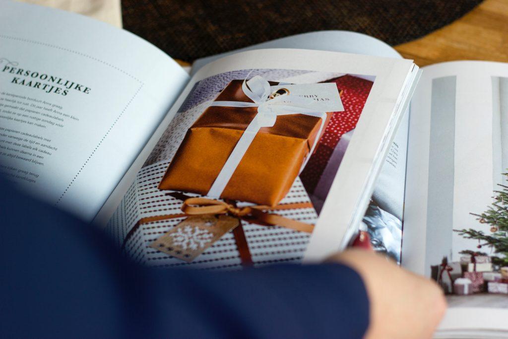 how to get free lakeside collection catalog eco karen. Black Bedroom Furniture Sets. Home Design Ideas