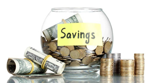 How to Save Money Ahead of Having Kids