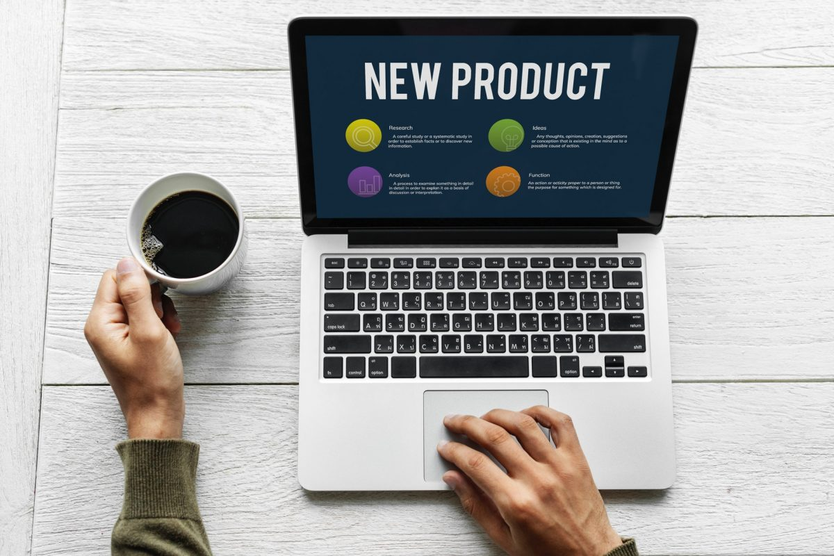 How Did a Products Marketing Become Much More Effective in Selling a Product Than its Qualities?