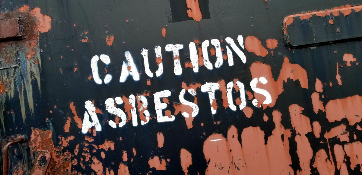 Afraid Your House May Have Asbestos? The Essential Steps to Protecting the Health of You and Your Family